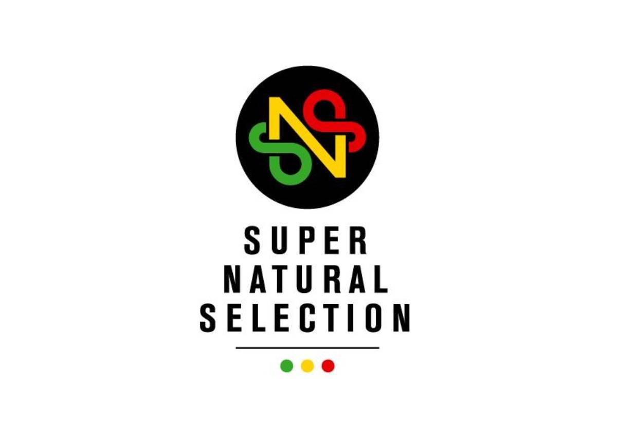super-natural-selection-3